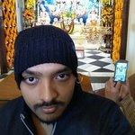 Vaibhav Arya