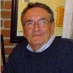 Doug McCormick
