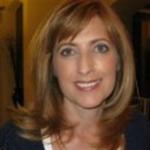 Carolyn Macchia