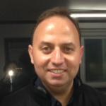 Michael Pezzullo