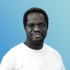 David Morohunfola