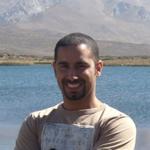 Jeremias Gomez Pawelek