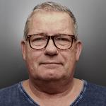 Tom Dalgaard Petersen