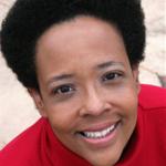 Tanya Jones