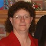 Marta Merlino-Calvert