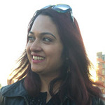 Anju Jagasia