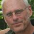Hal Stokes