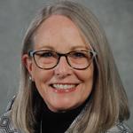 Patricia Danielson
