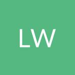 Li Whybrow