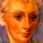 Cornelie Picht