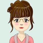 Wendy A
