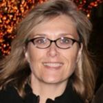 Deb Bowden
