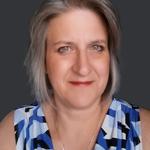 Debra Chiabai