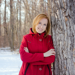 Heather Kupchenko