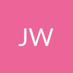 Jerry Woodrow