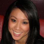 Jennifer Choe