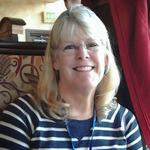 Sue Grannis