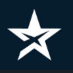Teammate Training