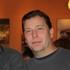 Chuck DuSablon