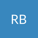 Rohit Raj Bora