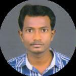 Vinod Devireddy