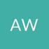 Andrew Watling