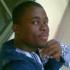 Michael Effanga