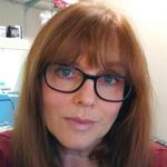 Karen Wakefield
