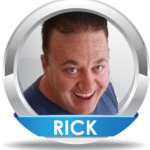 Rick Angelone