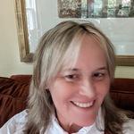 Babette Novak
