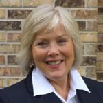 Karen Phelps