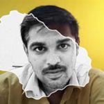 Rahul Sanap