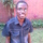 Daniel Adeboye