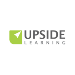 Upside  Learning