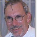 Edward Springer