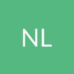 Neil Lauinger