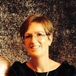 Deanna Rohrsheim