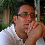 Maurizio De Rose
