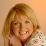 Wendy Laverty
