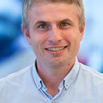 Jochen Ulmer