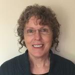 Janet DeWoskin