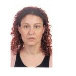 Maria Anagnostopoulou