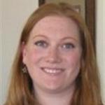 Jennifer Boettcher