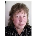 Vicki Hoevemeyer