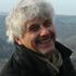 Jean Luc Meurou