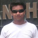 shankar naga
