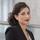 Nicole Legault