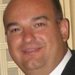 Mark Siegrist