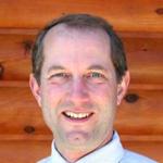 Eric Vogel