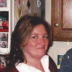 Judy Bickel